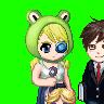 Miss_Ino_Yamanaka07's avatar