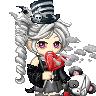 Ritziko's avatar