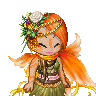 throughawolfseyes's avatar