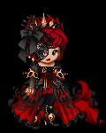 Pyroglyphics's avatar