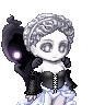 Eriana Rhode's avatar