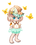 lilian lover's avatar