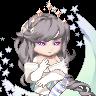 jseathl8's avatar