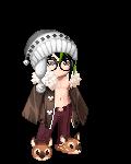 Nicholas_Mar's avatar