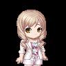 Mavvile's avatar