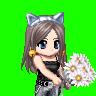 XxX Misa Amane XxX's avatar