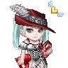 Suteki7's avatar