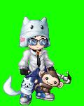 DenmeN's avatar