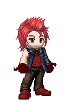 average__Sadist's avatar