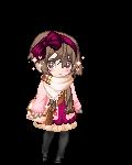 Claire Estelle's avatar