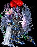 kiriyama grantz's avatar