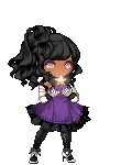 nanase12's avatar