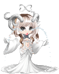 Lost Lady Ryssa's avatar