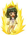 Bunny Aurorai's avatar