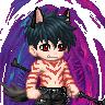 xaviarsly's avatar