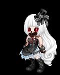 Morbid Fairytael