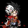 SirFortune's avatar