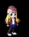 Mitsuko Kichida's avatar