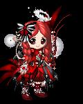 Heavengiver12's avatar