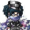 -neminekomimi-'s avatar
