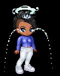 MsBossAssBitch's avatar