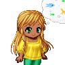 Kitty_Boo102's avatar