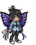 MeIsVictoria's avatar