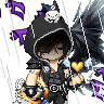 Metal Iron Steel's avatar