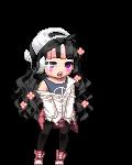 DEAD B0DY's avatar