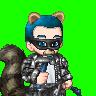 Lil Jake's avatar