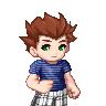 Simplebeast's avatar