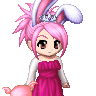 A_Pink_World's avatar