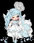 lily milk's avatar