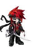 Dartz Shuryu's avatar