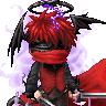 Fuzz99123's avatar