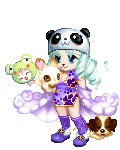PandaPops420