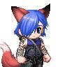 Sen Fox's avatar