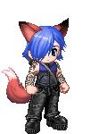 Sen Fox