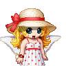 Ahiru XD's avatar