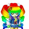 Gangstar4Life's avatar