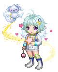 Kasumi Miu
