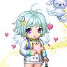 Kasumi Miu's avatar