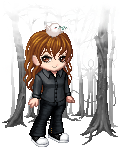 FluffyMuffins230's avatar
