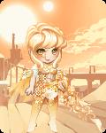 Akemi the Coyote's avatar