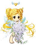 Omochii's avatar