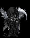 Meowkaiser's avatar