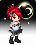xoxspammy's avatar