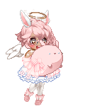 The Quiet Bun's avatar