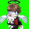 AdrianLDB's avatar