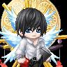 XxGARLock SimonxX's avatar